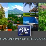 El Salvador_real estate_Arriaza Vega