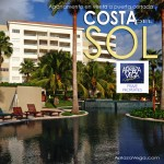 Costa del Sol-facebook cover